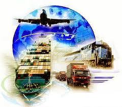 Transportation Logistics