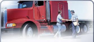 Logistics Coordinator,Global Logistics