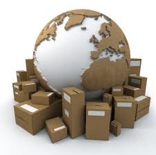 Review Company Logistics Systems