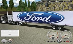 The Milk Run plan borrowed/Ford Logistics Strategy