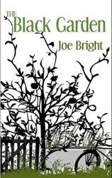 [black-garden-cover[1].JPG]