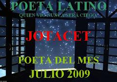 <b>Distinción Poeta Latino</b>