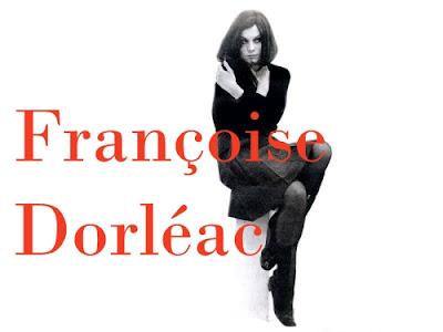 Françoise Dorléac, Catherine Deneuve, Les Demoiselles de Rochefort - Thierry Follain - Blog avec Vue - Blog with a View