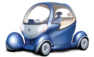 voiture électrique, plan Borloo Voiture verte, Mitsubishi i-miev, Alliance Renault Nissan, Nissan Leaf, Kangoo ZE, Stations Quickdrop,Peugeot iOn, Toyota Prius, voitures hybrides, hybride Lexus