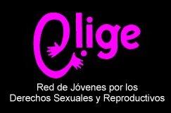 Elige Red de Jóvenes por los Derechos Sexuales y Reproductivos
