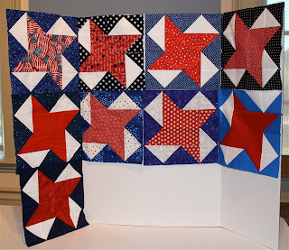Quilting | Patterns, patchworks and projects | CraftGossip.com
