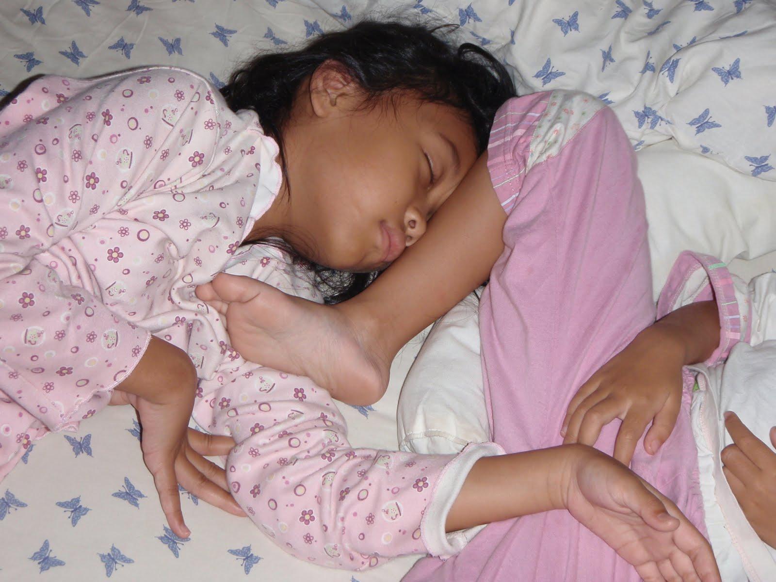 Anak Kecil Mesum | Download Foto, Gambar, Wallpaper | Film ...