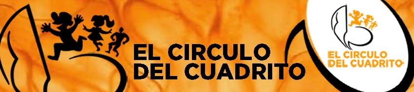 Círculo del Cuadrito
