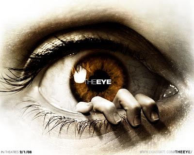 Fakta Fakta Tentang Mata Manusia