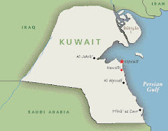 Useful Kuwait links :::