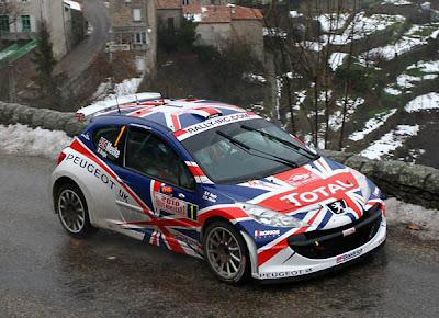 Mod-Equipos Campeonato WRC 2012  Kris+Meeke+Peugeot+207+S2000+MC10+Rally+Motorsport+Passion