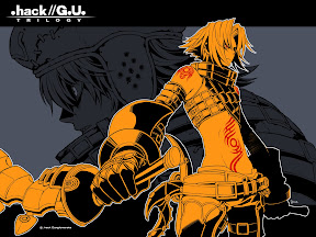 Azure Kite hack//movie kite azure