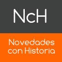 Novedades con Historia