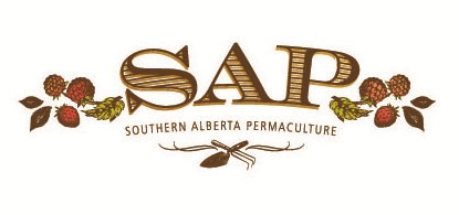 Southern Alberta Permaculture