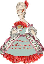 Marie Antoinette Soiree