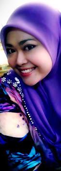 Purple Gurlz...