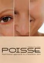 Affiliate - POISSE Marine Collagen