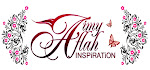 AIMY.AFLAH.INSPIRATION