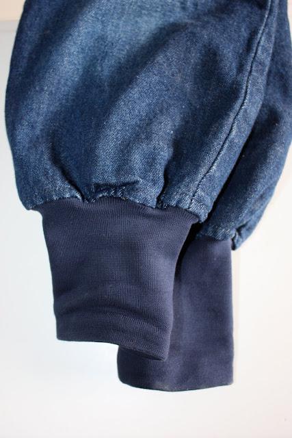 menn behagelig bukser