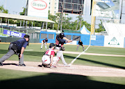 Puerto Rico Baseball