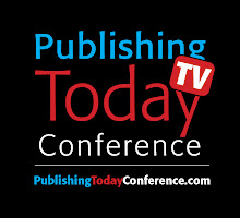 Publishing Today Conference TV
