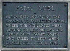 [Fatal_Duel]