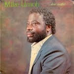 Mike Umoh Do it .1985