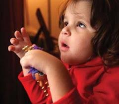 Educação para crianças com autismo