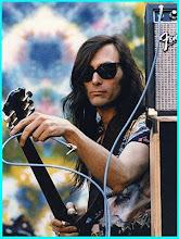 John Cipollina