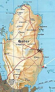 Modern trading system qatar