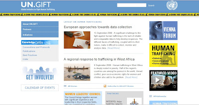 Naciones Unidas y su llamado a la información y al apoyo gubernamental y ciudadano