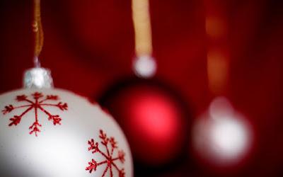 un saludo afectuoso con especial cariño en esta Navidad para todos ...
