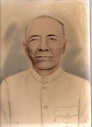 Patriarca: Teodoro Figueredo