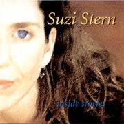 Suzi Stern Jazz Vocalist