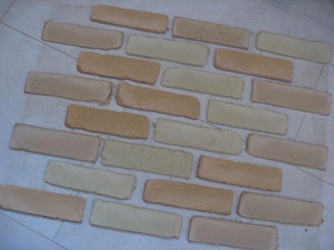 Brick Veneer Panels Image Search Results