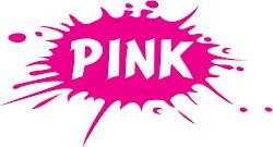 Dvor Srbija - TV Pink
