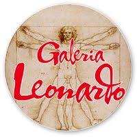 Kazimierz D. Galeria Leonardo