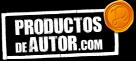 Sabó Artesà en productosdeautor.com