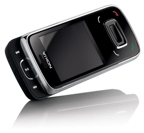 tablet murah gsm 3g