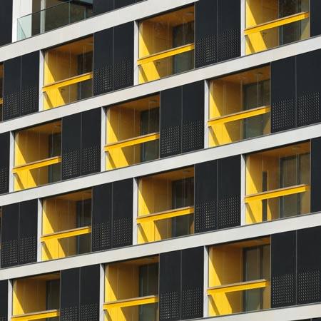 [pilon-housing_06.jpg]