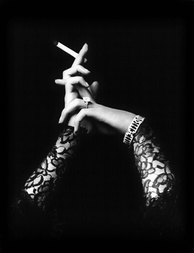 Alfred Cheney Johnston Ziegfeld+girl+by+Alfred+Cheney+Johnston+7