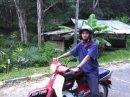 pailang mior