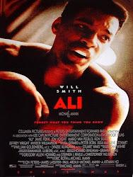 Baixar Filme Ali (Dublado)