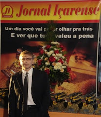Troféu Destaque Içarense 2011