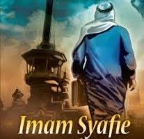 Al-Imam Al-Syafi'i