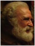 Syed Naqib Al-Attas