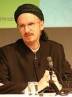 Syeikh Abdul Hakim Murad