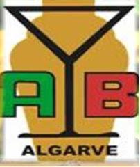 Associação Barmen do Algarve