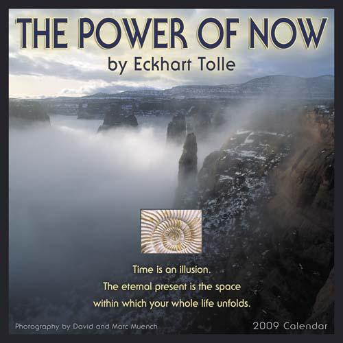 epub Introduction to Electronic