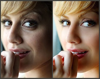 photo+touching The Magic of Photo Retouching | 20 Sets